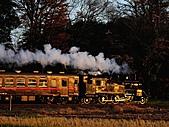 蒸汽老火車.所有火車:s7667.jpg