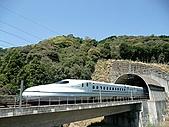 蒸汽老火車.所有火車:17585.jpg