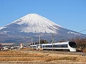 蒸汽老火車.所有火車:s8073.jpg