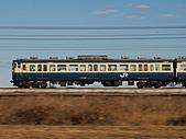 蒸汽老火車.所有火車:17589.jpg