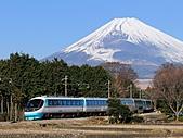 蒸汽老火車.所有火車:s8082.jpg