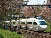 蒸汽老火車.所有火車:17601.jpg