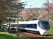 蒸汽老火車.所有火車:17602.jpg