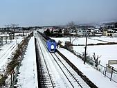 蒸汽老火車.所有火車:16868.jpg