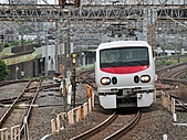 蒸汽老火車.所有火車:17607.jpg