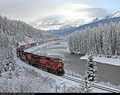蒸汽老火車.所有火車:圖片14.jpg