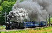 蒸汽老火車.所有火車:15147b.jpg