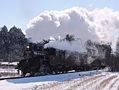 蒸汽老火車.所有火車:s8280.jpg