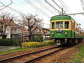 蒸汽老火車.所有火車:17616.jpg