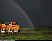 蒸汽老火車.所有火車:圖片16.jpg