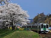 蒸汽老火車.所有火車:17618.jpg