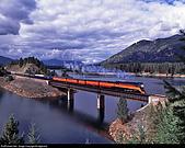 蒸汽老火車.所有火車:圖片17.jpg
