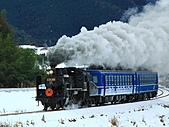 蒸汽老火車.所有火車:16977.jpg