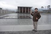 圓覺寺+:髓月道場 072.JPG