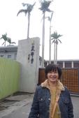 圓覺寺+:髓月道場 121.JPG