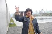 圓覺寺+:髓月道場 083.JPG