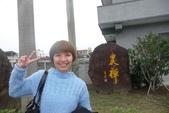 圓覺寺+:髓月道場 113.JPG