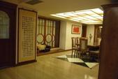 圓覺寺+:小學會 059.JPG