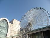 圓覺寺+:美麗華+士林 092.JPG