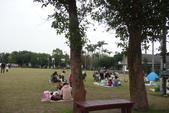 桂林六日遊:435 025.JPG