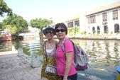 圓覺寺+:馬來西亞5日遊 1148.JPG