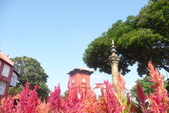 圓覺寺+:馬來西亞5日遊 1169.JPG