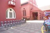 圓覺寺+:馬來西亞5日遊 1180.JPG