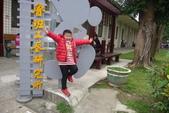 桂林六日遊:435 121.JPG