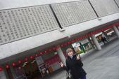 圓覺寺+:髓月道場 104.JPG