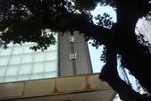 圓覺寺+:小學會 015.JPG