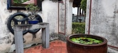 11:202155慶母親節這一鍋+林家花園_210506_8.jpg