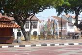 圓覺寺+:馬來西亞5日遊 1181.JPG