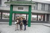 圓覺寺+:髓月道場 043.JPG