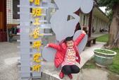 桂林六日遊:435 124.JPG