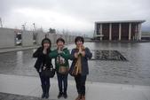 圓覺寺+:髓月道場 068.JPG
