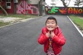 桂林六日遊:435 148.JPG