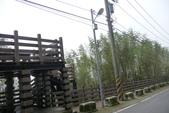圓覺寺+:司馬庫斯 056.JPG