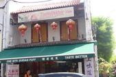 圓覺寺+:馬來西亞5日遊 1201.JPG