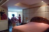 圓覺寺+:小學會 055.JPG