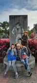 11:20201217再一次拍故宮+至善園+原住民主題公園_201219_0.jpg