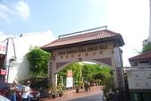 圓覺寺+:馬來西亞5日遊 1199.JPG