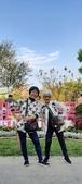 11:202036英格莉莉下午茶+大安森林公園_200306_0027.jpg