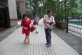 圓覺寺+:小學會 039.JPG