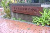圓覺寺+:社頭花海+葵藝節+ 125.JPG