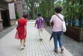圓覺寺+:小學會 038.JPG