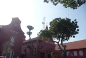 圓覺寺+:馬來西亞5日遊 1155.JPG