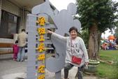 桂林六日遊:435 115.JPG