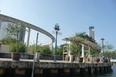 圓覺寺+:馬來西亞5日遊 1089.JPG