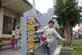桂林六日遊:435 116.JPG