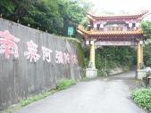 圓覺寺+:圓覺寺+ 011.JPG